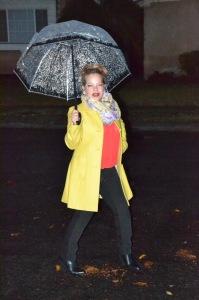 rain picture03